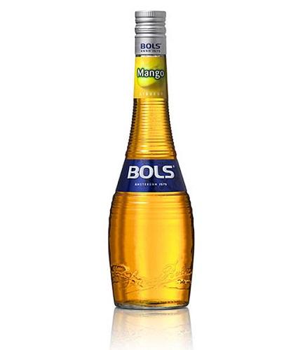 Bols Mango-0