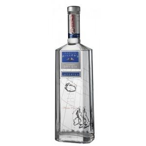 Martin Miller's Dry Gin-0