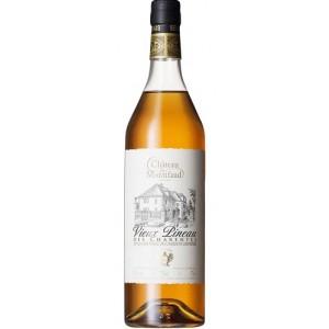 Montifaud Pineau de Charentes Vieux Blanc-0