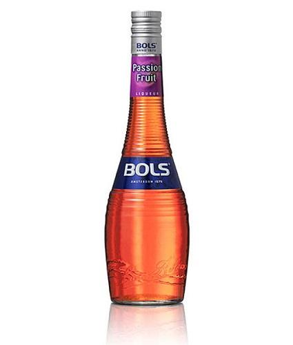 Bols Passionfruit-0