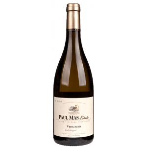Paul Mas Estate Viognier-0