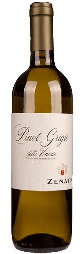 Zenato Pinot Grigio delle Venezie-0