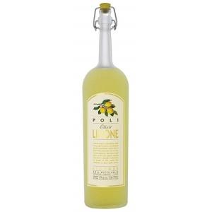 Poli Elisir Limone-0