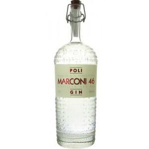 Poli Marconi 46-0