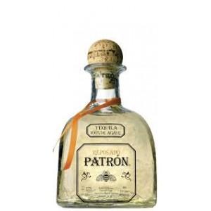 Patrón Tequila Reposado-0