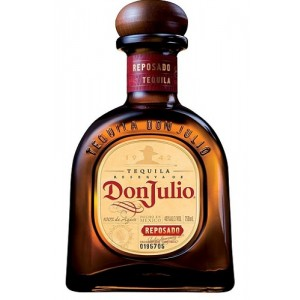 Don Julio Reposado-0