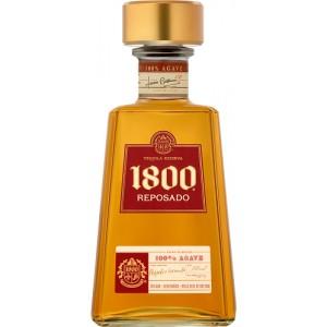 1800 Tequila Reposado-0