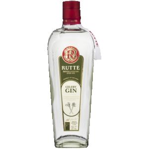 Rutte Celery Gin-0