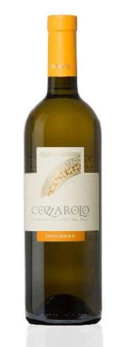 Cozzarolo Sauvignon-0