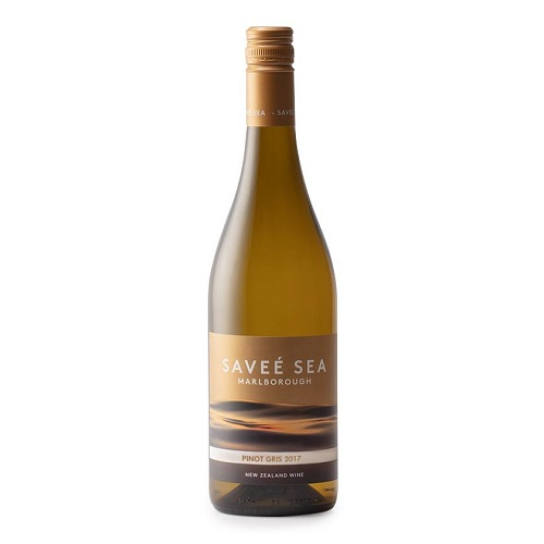 Savée Sea Pinot Gris-0