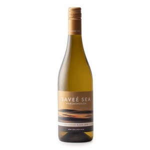 Savée Sea Sauvignon Blanc-0