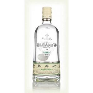 Sloane's Distilled Gin-0