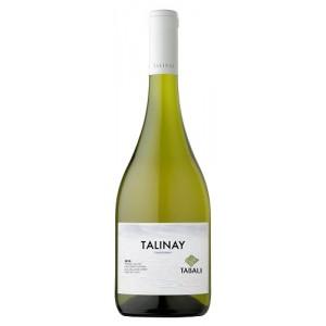 Tabalí 'Talinay' Chardonnay-0