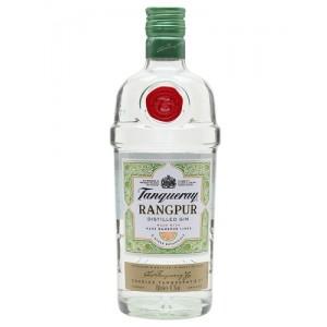 Tanqueray Rangpur-0