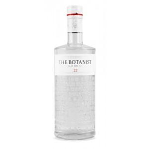 The Botanist-0