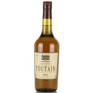 Toutain Fine 3Y-0
