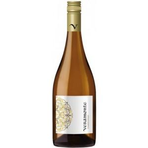 Veramonte Reserva Chardonnay-0