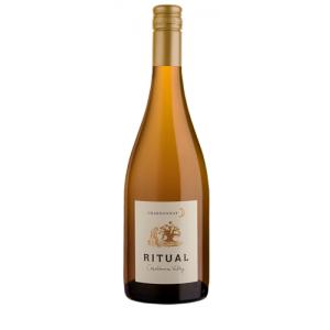 Veramonte Chardonnay Ritual-0