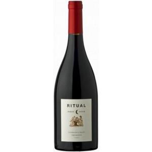 Veramonte Pinot Noir Ritual-0