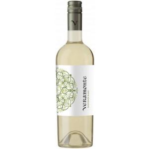Veramonte Reserva Sauvignon Blanc-0