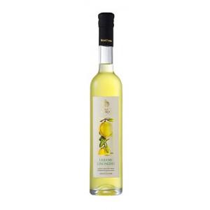 Villa de Varde Liquore de Limoncino -0