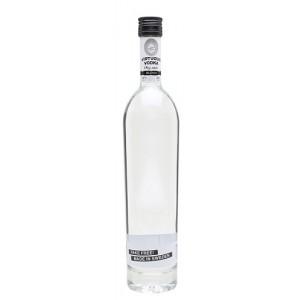 Virtuous Organic Vodka -0