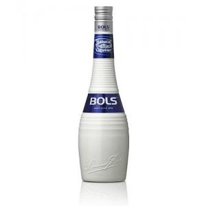 Bols Yoghurt -0