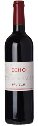 Echo de Lynch-Bages 2017-0