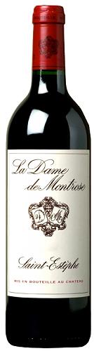 La Dame de Montrose 2012-0