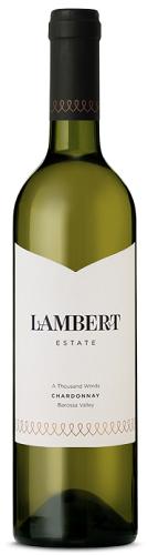 A Thousand Words Chardonnay Lambert Estate-0