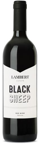 Black Sheep Lambert Estate -0
