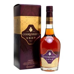 Courvoisier V.S.O.P.-0