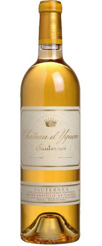 d'Yquem 2010 0.375-0