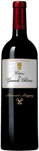 Château Les Grands Chênes 2018-0