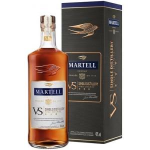Martell V.S.-0