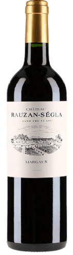 Château Rauzan-Segla 2015-0