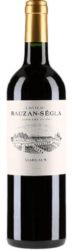 Château Rauzan-Segla 2010-0