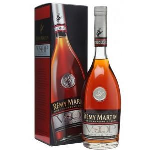 Remy Martin V.S.O.P.-0