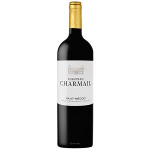 Charmail 2018-0