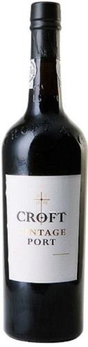 Croft Vintage 2003-0