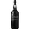 Fonseca Vintage 2000 0.375-0