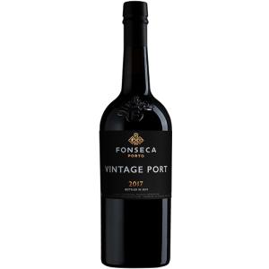 Fonseca Vintage 2017 0.375-0