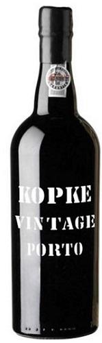 Kopke Vintage 2016-0