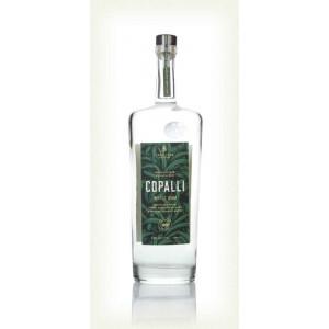 Copalli White Rum-0