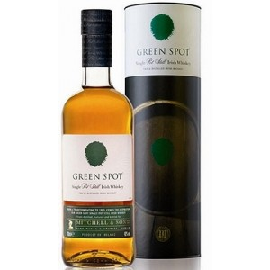 Green Spot Irish Whiskey-0