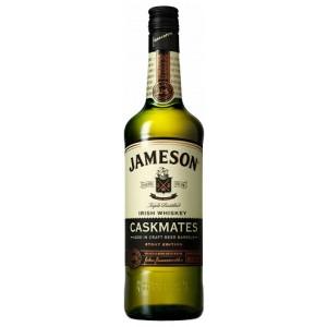 Jameson Caskmates IPA Edition-0