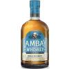 Lambay Whiskey-0