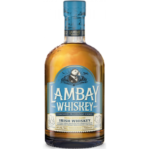 Lambay Whiskey-0