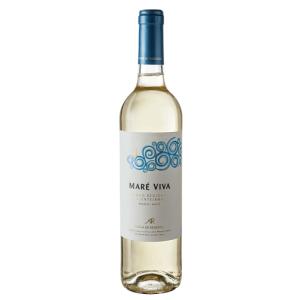 Maré Viva Vinho Regional Alentejano-0
