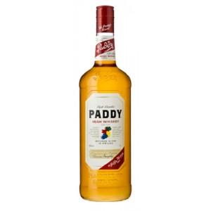 Paddy 1L-0